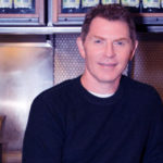 Is Bobby Flay dating a Girlfriend After divorcing 3 Wives?
