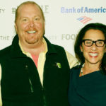 Is Mario Batali Still married to Wife Susi Cahn?