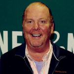 What Happened to Mario Batali? What is he doing now?
