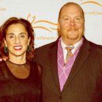 Mario Batali Net Worth 2020. Meet His Wife Susi Cahn.