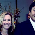 Chef Ming Tsai Biography: Wife Polly Tsai and 7 Other Facts.