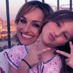 11 Facts about Giada De Laurentiis Daughter Jade Thompson