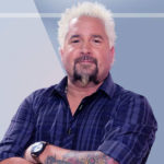 Guy Fieri Net Worth, Wife, Children: 25 Facts you should know.