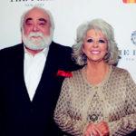 Paula Deen Husband Michael Groover and First Husband Jimmy Deen