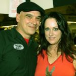 Michael Symon Net worth, Wife Liz Shanahan: 15 Facts you should know.