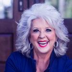 Paula Deen Net Worth 2020