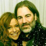 13 Facts about Rachael Ray's Husband John M. Cusimano.