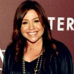 Rachael Ray Weight and Weight Gain.
