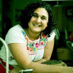 Samin Nosrat Spouse, Partner, Recipes, Net Worth, Facts.