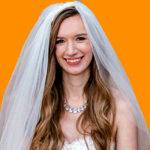 Duff Goldman's Wife Johnna Colbry, Wiki: 7 facts.