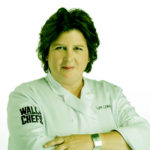 Chef Lynn Crawford Biography and Facts.