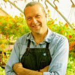 Chef Michael Smith Biography and Facts.