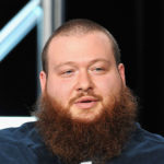 Is Action Bronson married to his wife? Or dating a Girlfriend?