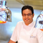 Atul Kochhar Net Worth, Restaurants, Wife.
