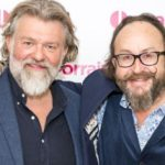 Are Hairy Bikers (Si King and David Myers) Married?