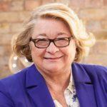 Rosemary Shrager Husband, Wiki, Biography
