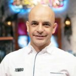 Is Adriano Zumbo Married to Wife? His Net Worth, Facts.