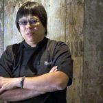 Chef Alvin Leung Wife Maria Leung, Net Worth, Restaurants, Wiki.