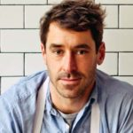 Chef Chris Fischer's Net Worth and Restaurants.