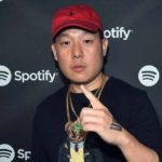 Chef Eddie Huang Wife, Net Worth, Brothers, Family.
