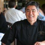 Chef Roy Yamaguchi Net Worth, Wife, Restaurants.