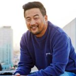 Roy Choi Net Worth. Meet his Wife and Daughter Kaelyn Choi.