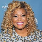 Is Sunny Anderson Married to Husband or Dating a Boyfriend?